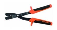 Инструмент для резки и гибки металла в Витебске Для ограждений