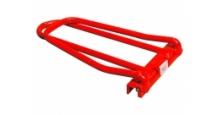 Инструмент для резки и гибки металла в Витебске Рамки, ручные листогибы