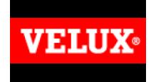 Продажа мансардных окон в Витебске Velux