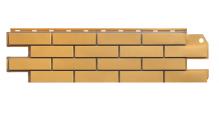 Фасадные панели для наружной отделки дома (сайдинг) в Витебске Фасадные панели Флэмиш