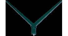 Панельные ограждения Grand Line в Витебске Аксессуары