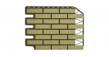 Фасадные панели для наружной отделки дома (сайдинг) в Витебске Фасадные панели Fineber