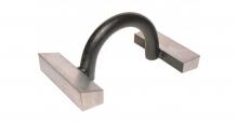 Инструмент для резки и гибки металла в Витебске Оправка
