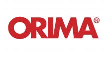 Элементы безопасности кровли в Витебске Элементы безопасности кровли Orima