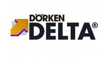 Пленка для парогидроизоляции в Витебске Пленки для парогидроизоляции Delta