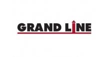 Пленка для парогидроизоляции в Витебске Пленки для парогидроизоляции GRAND LINE