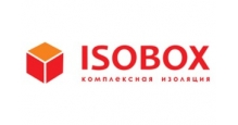 Пленка для парогидроизоляции в Витебске Пленки для парогидроизоляции ISOBOX