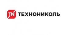 Пленка для парогидроизоляции в Витебске Пленки для парогидроизоляции ТехноНИКОЛЬ