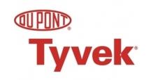 Пленка для парогидроизоляции в Витебске Пленки для парогидроизоляции Tyvek