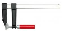Вспомогательный инструмент для монтажа кровли, сайдинга, забора в Витебске Струбцины