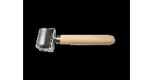 Вспомогательный инструмент для монтажа кровли, сайдинга, забора в Витебске Валики прикаточные