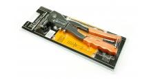 Вспомогательный инструмент для монтажа кровли, сайдинга, забора в Витебске Заклепочники